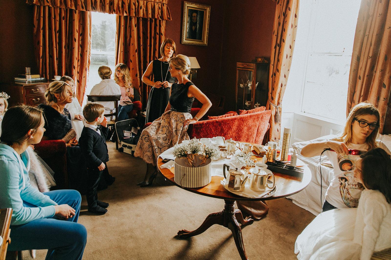 Dunbrody_House_Wedding_photographer_028.jpg