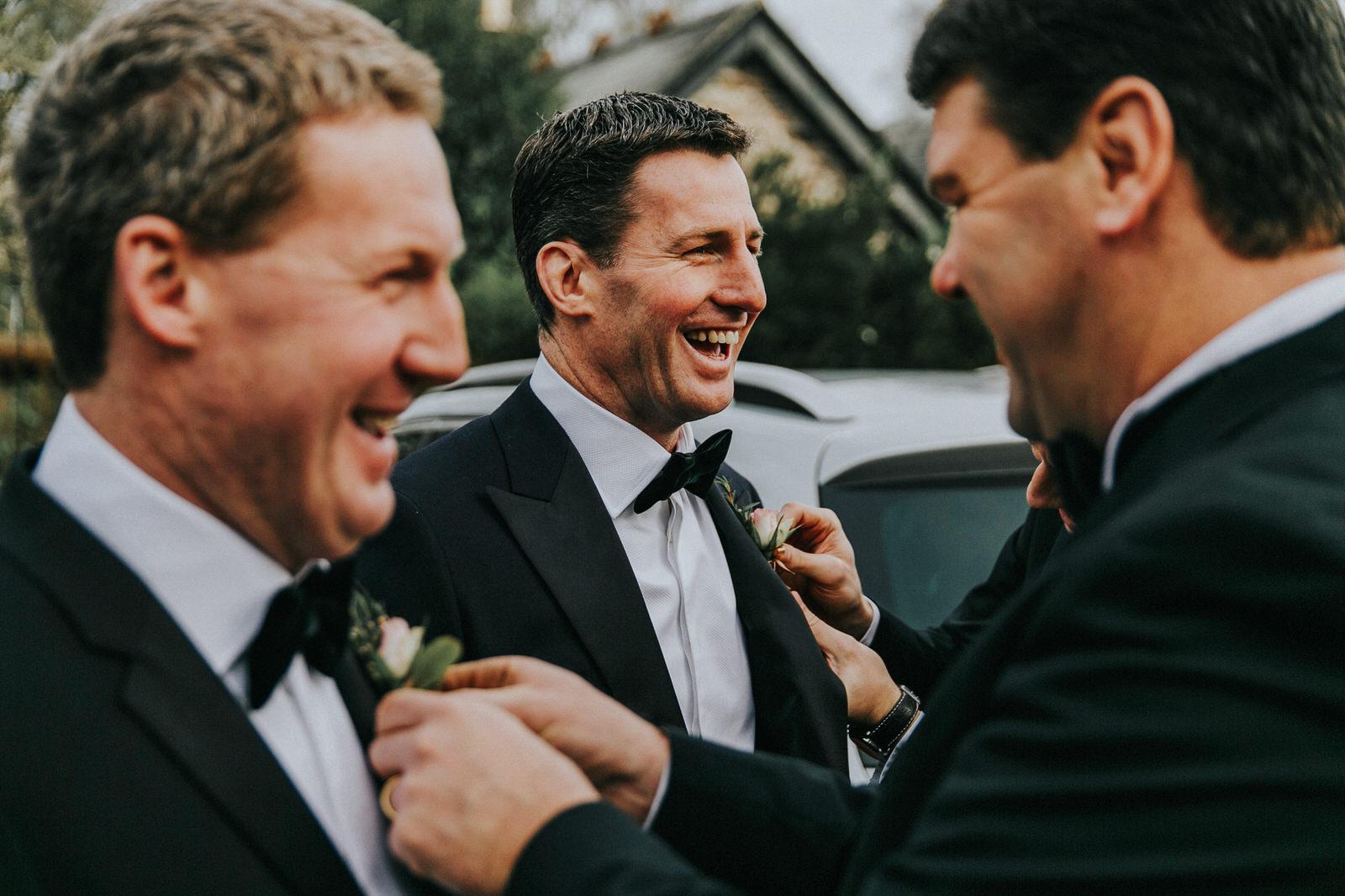 Dunbrody_House_Wedding_photographer_030.jpg