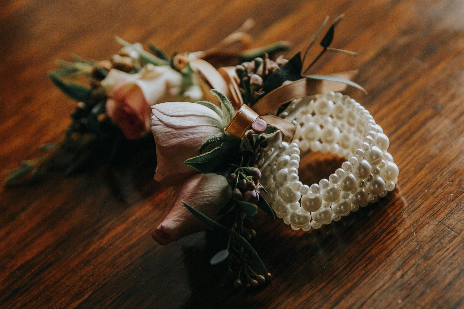 Dunbrody_House_Wedding_photographer_033.jpg