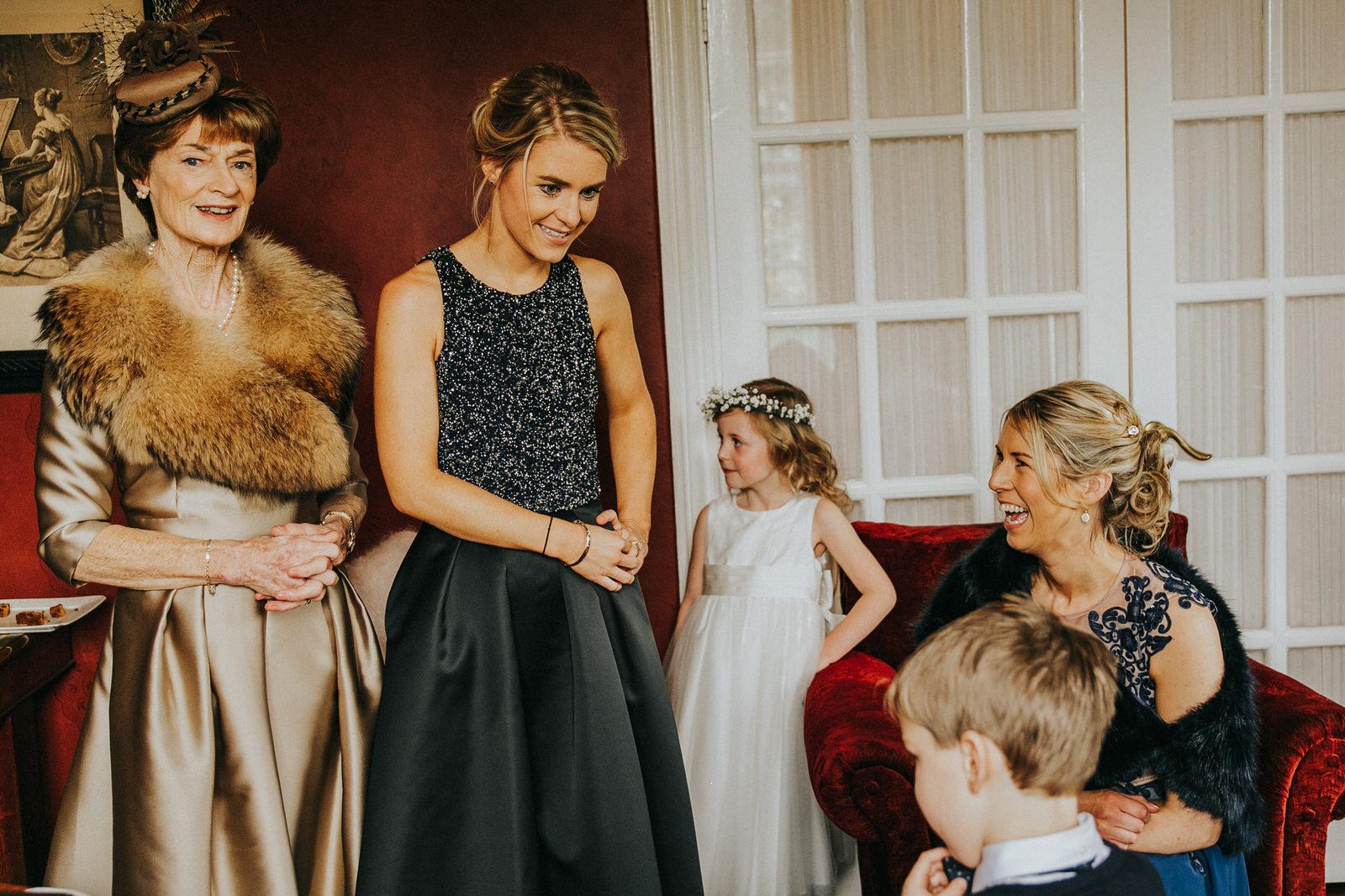 Dunbrody_House_Wedding_photographer_036.jpg