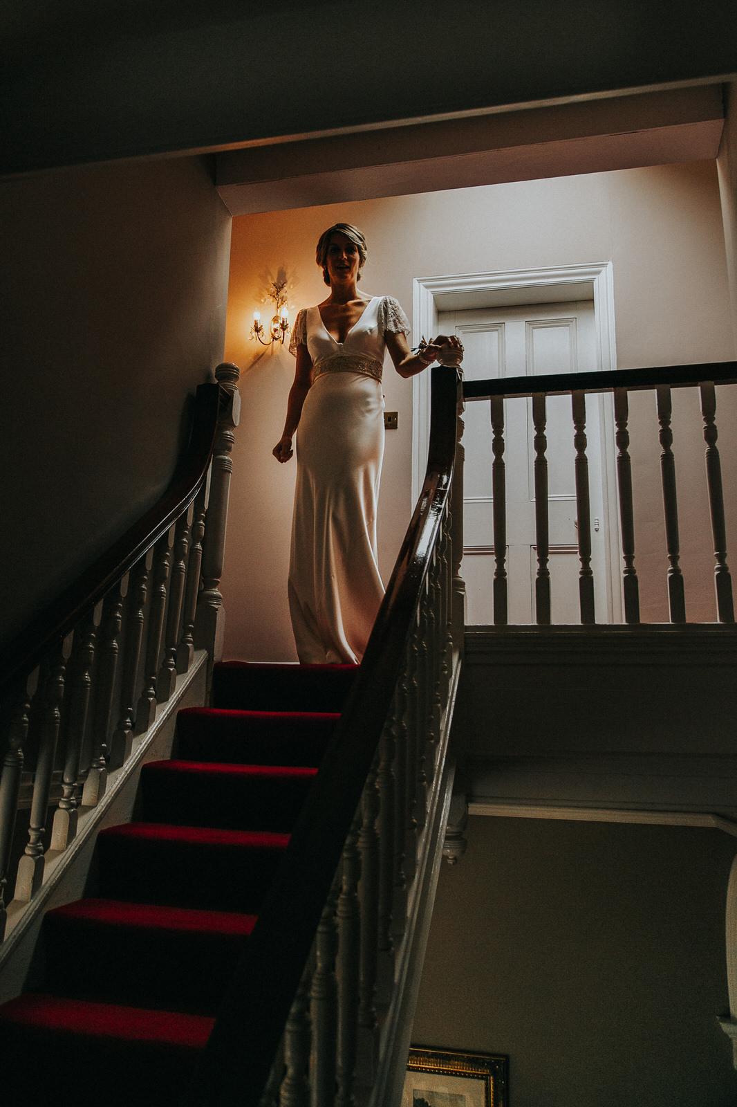 Dunbrody_House_Wedding_photographer_038.jpg