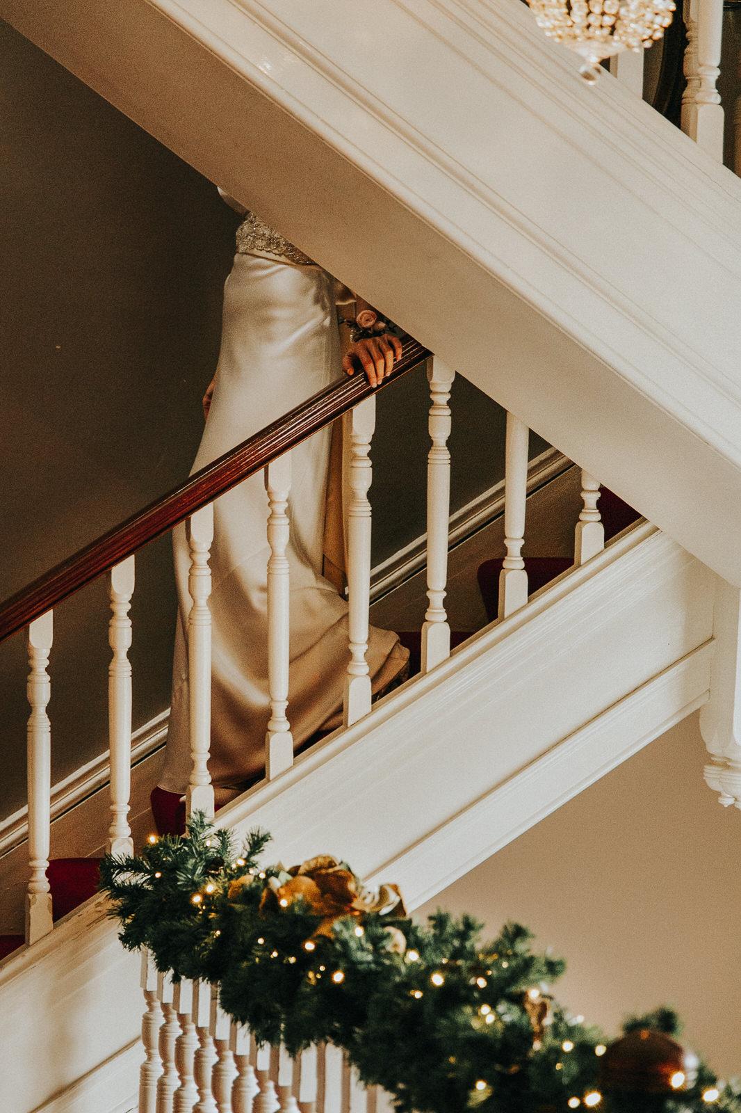 Dunbrody_House_Wedding_photographer_039.jpg