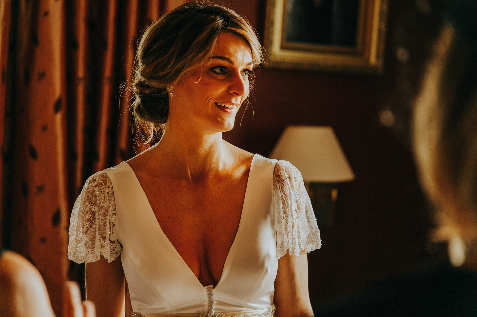 Dunbrody_House_Wedding_photographer_040.jpg