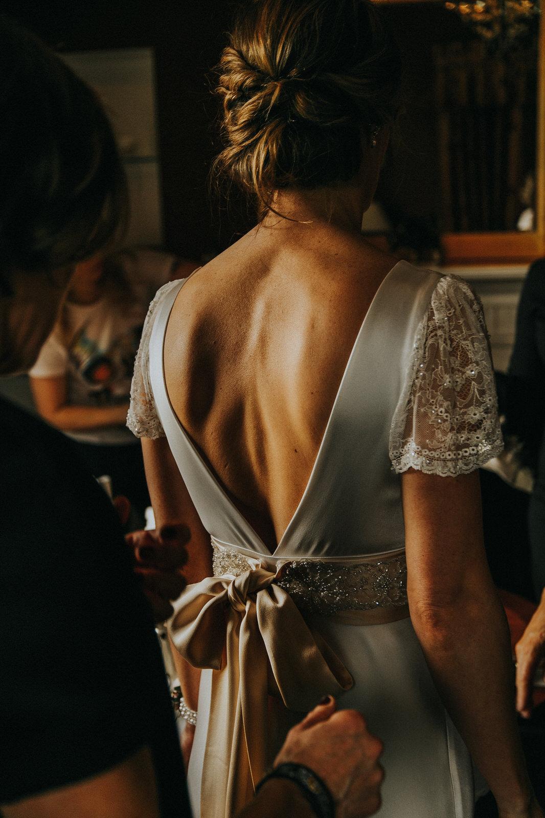 Dunbrody_House_Wedding_photographer_041.jpg