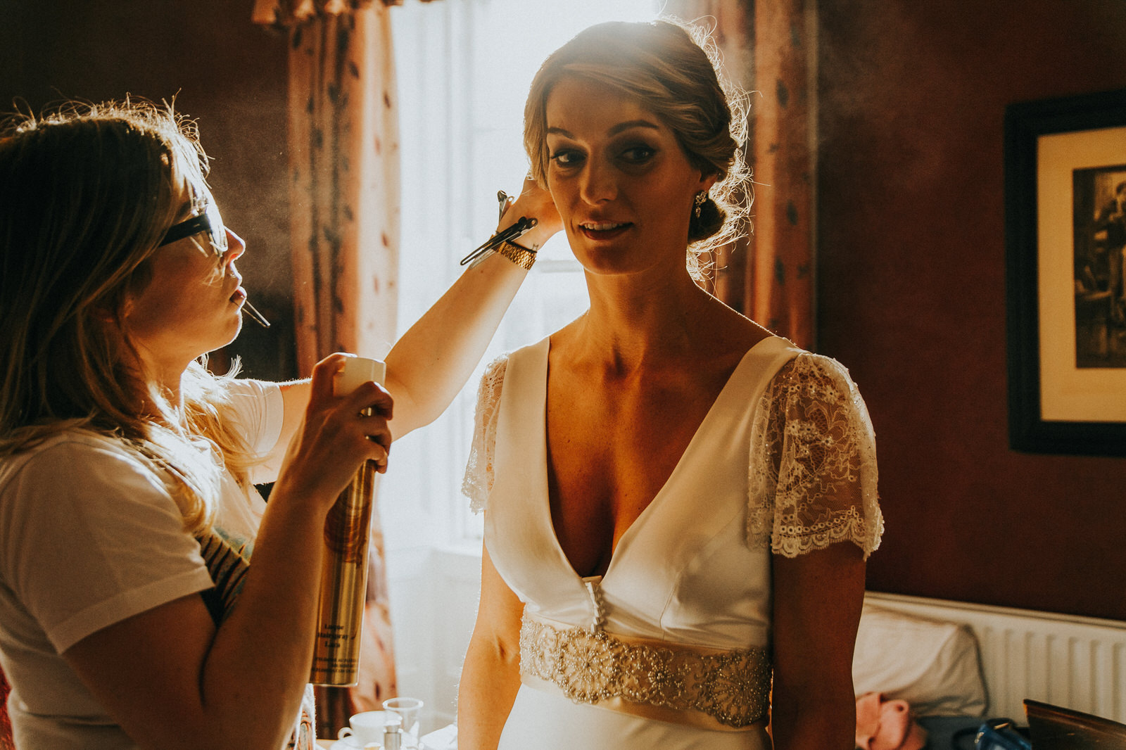Dunbrody_House_Wedding_photographer_044.jpg
