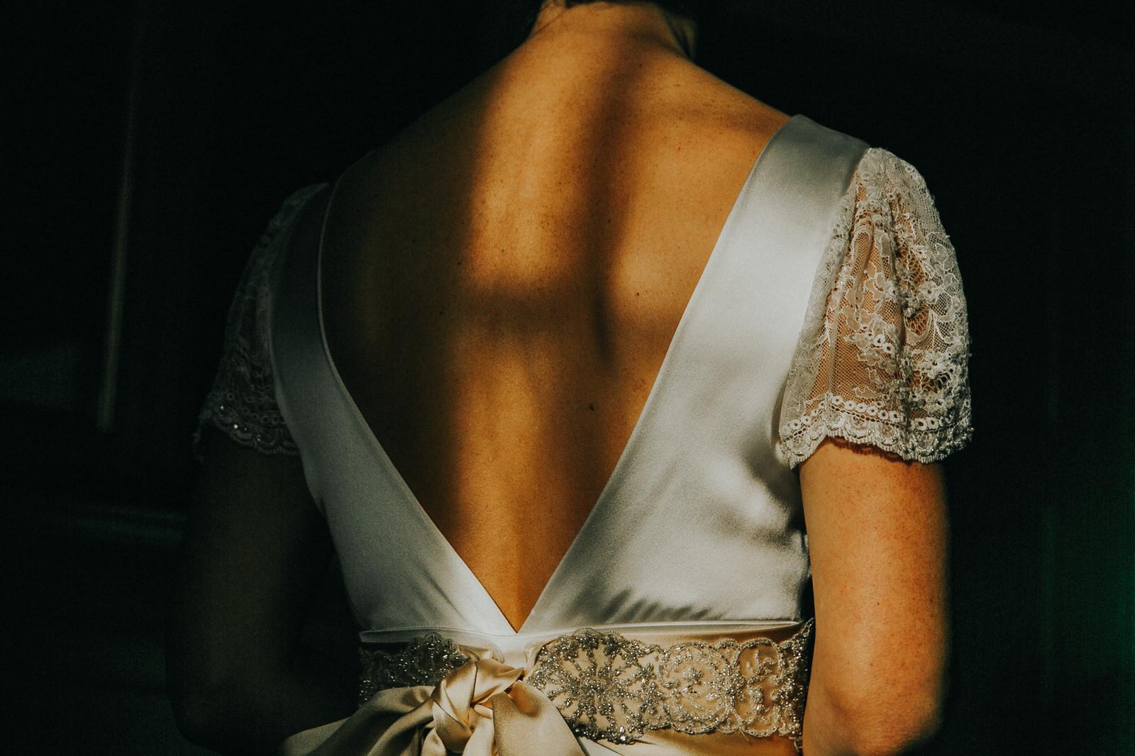Dunbrody_House_Wedding_photographer_045.jpg