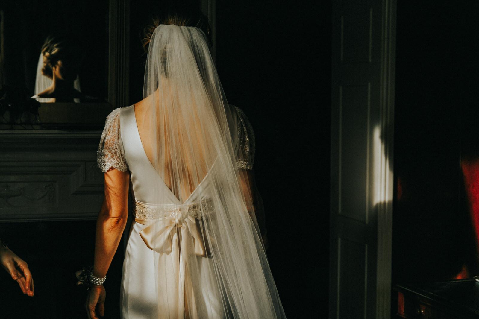 Dunbrody_House_Wedding_photographer_047.jpg