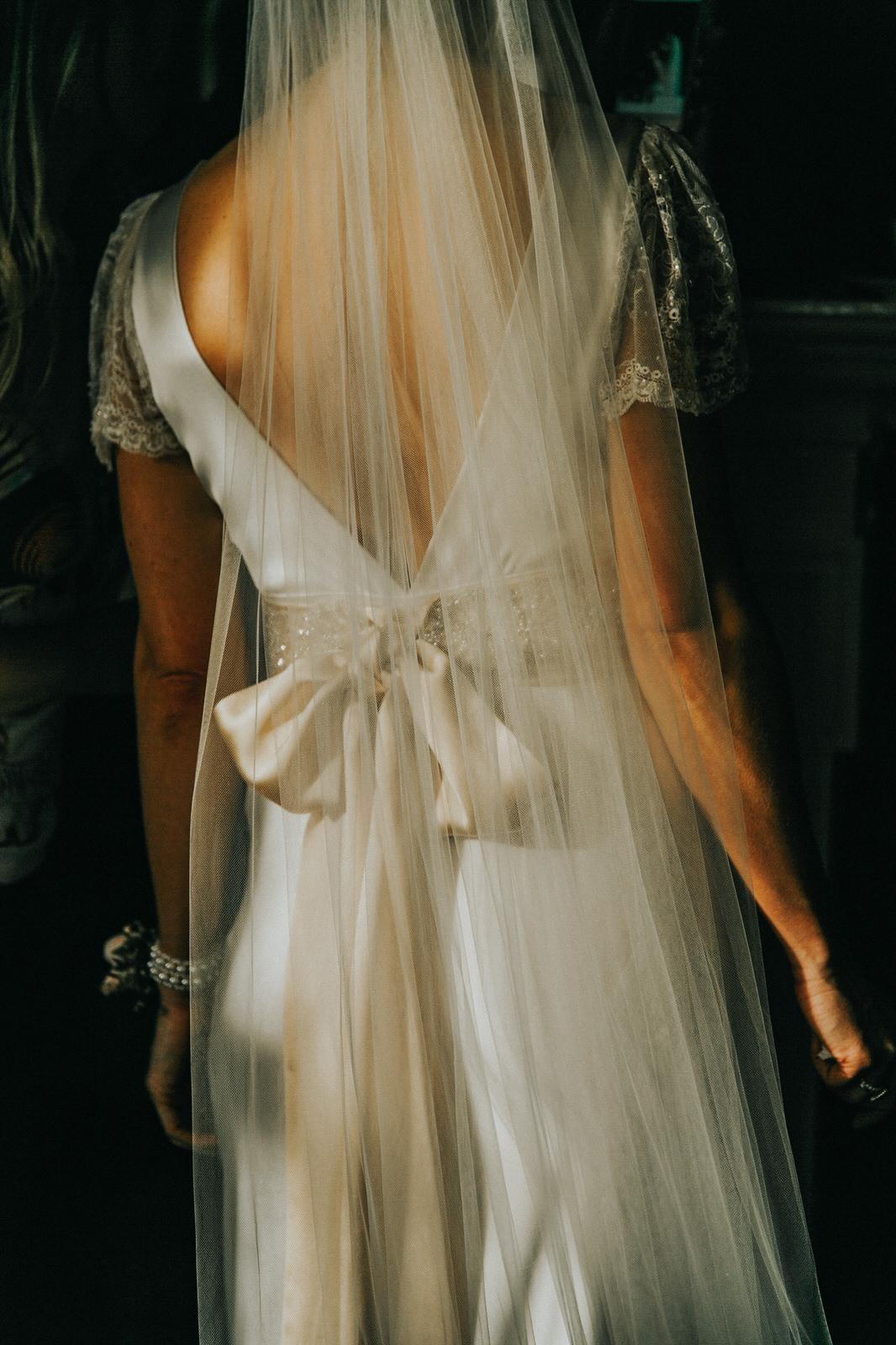 Dunbrody_House_Wedding_photographer_048.jpg