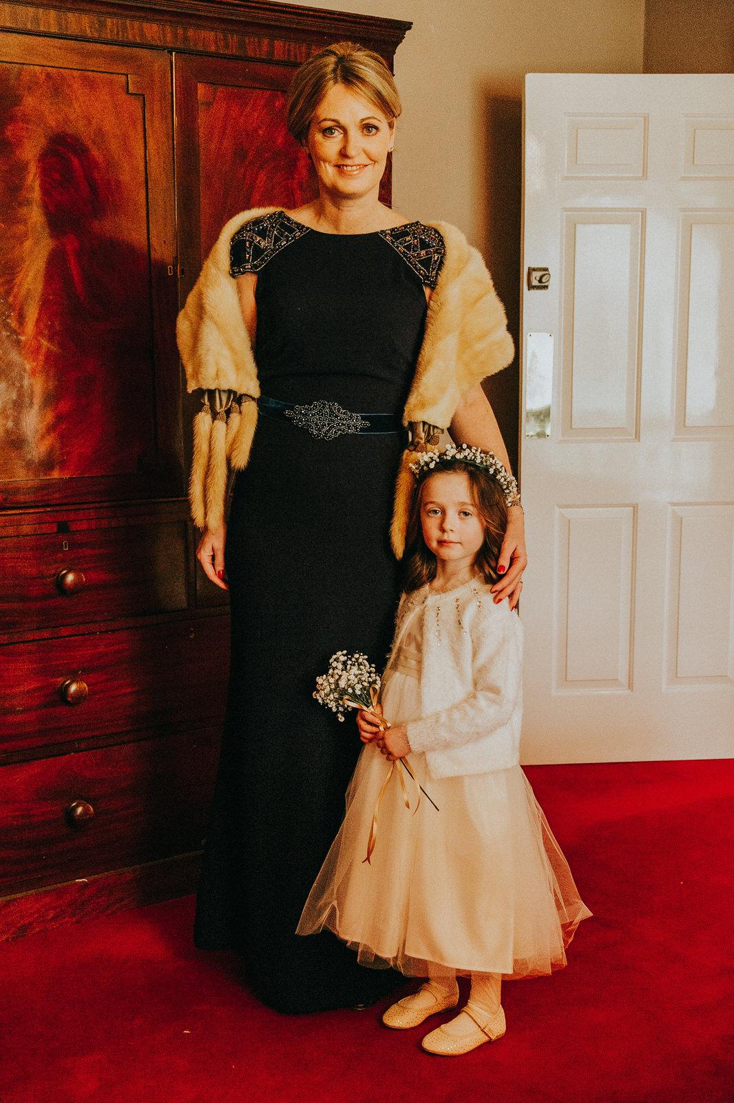 Dunbrody_House_Wedding_photographer_051.jpg
