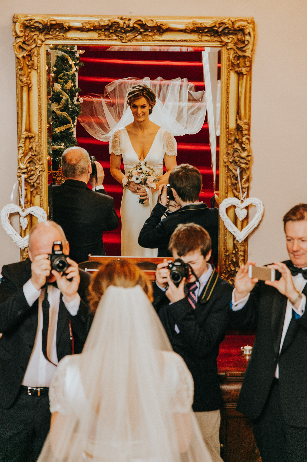 Dunbrody_House_Wedding_photographer_054.jpg