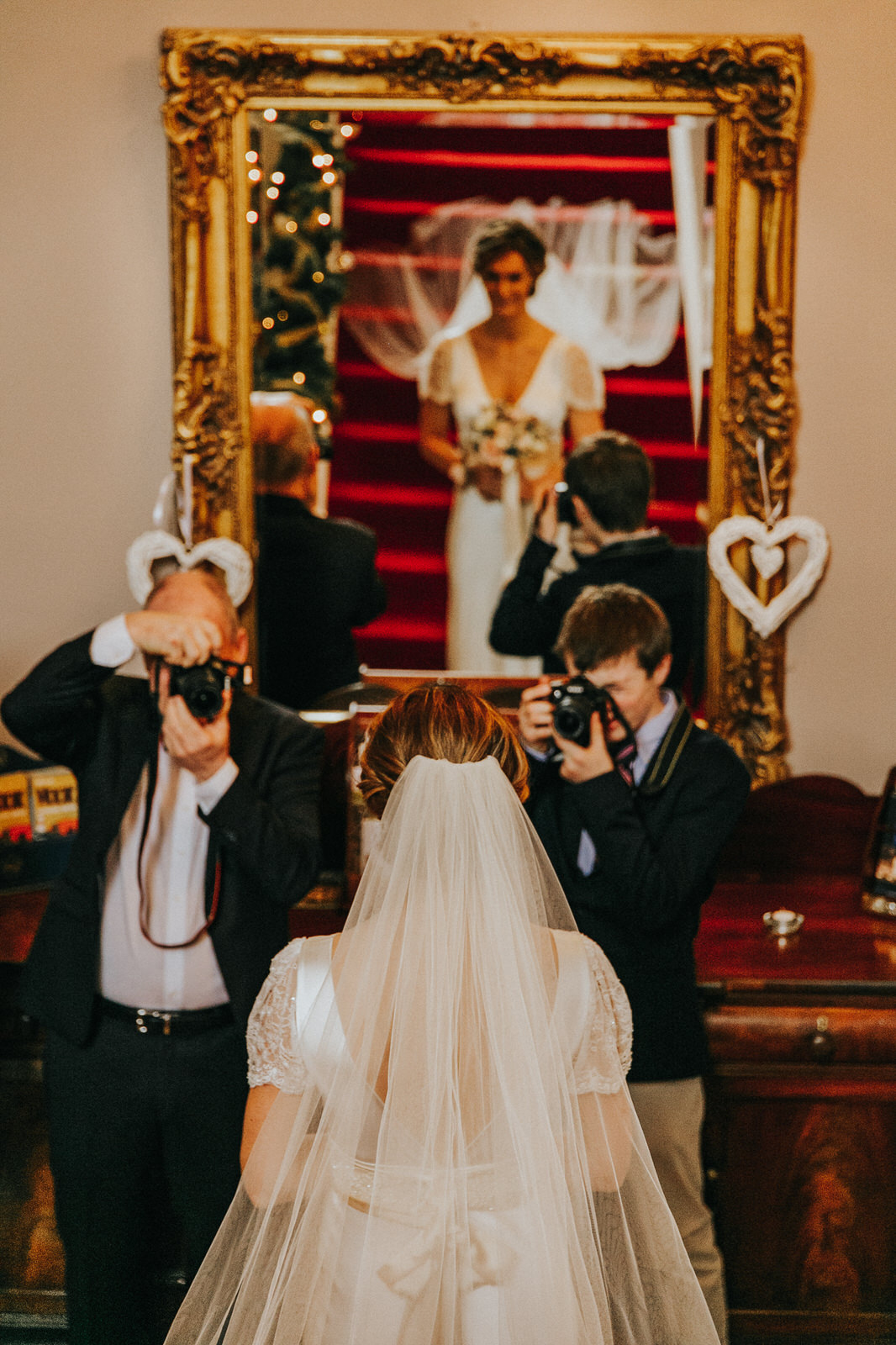 Dunbrody_House_Wedding_photographer_055.jpg