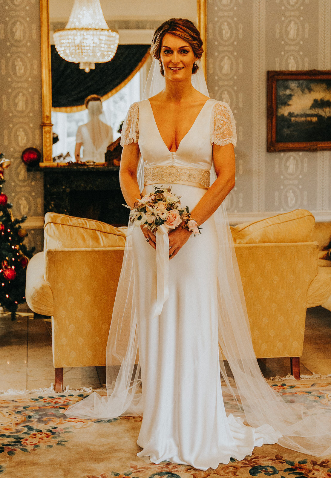 Dunbrody_House_Wedding_photographer_057.jpg
