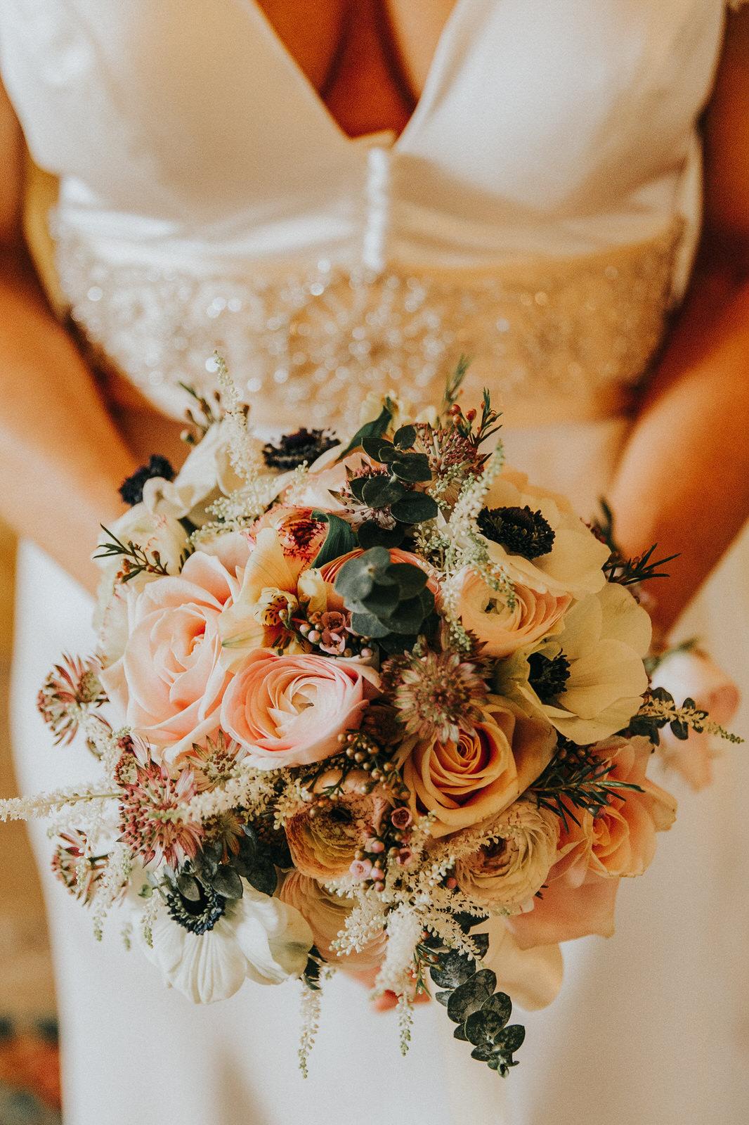 Dunbrody_House_Wedding_photographer_060.jpg