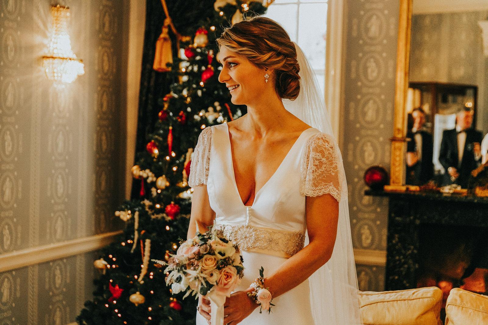 Dunbrody_House_Wedding_photographer_061.jpg