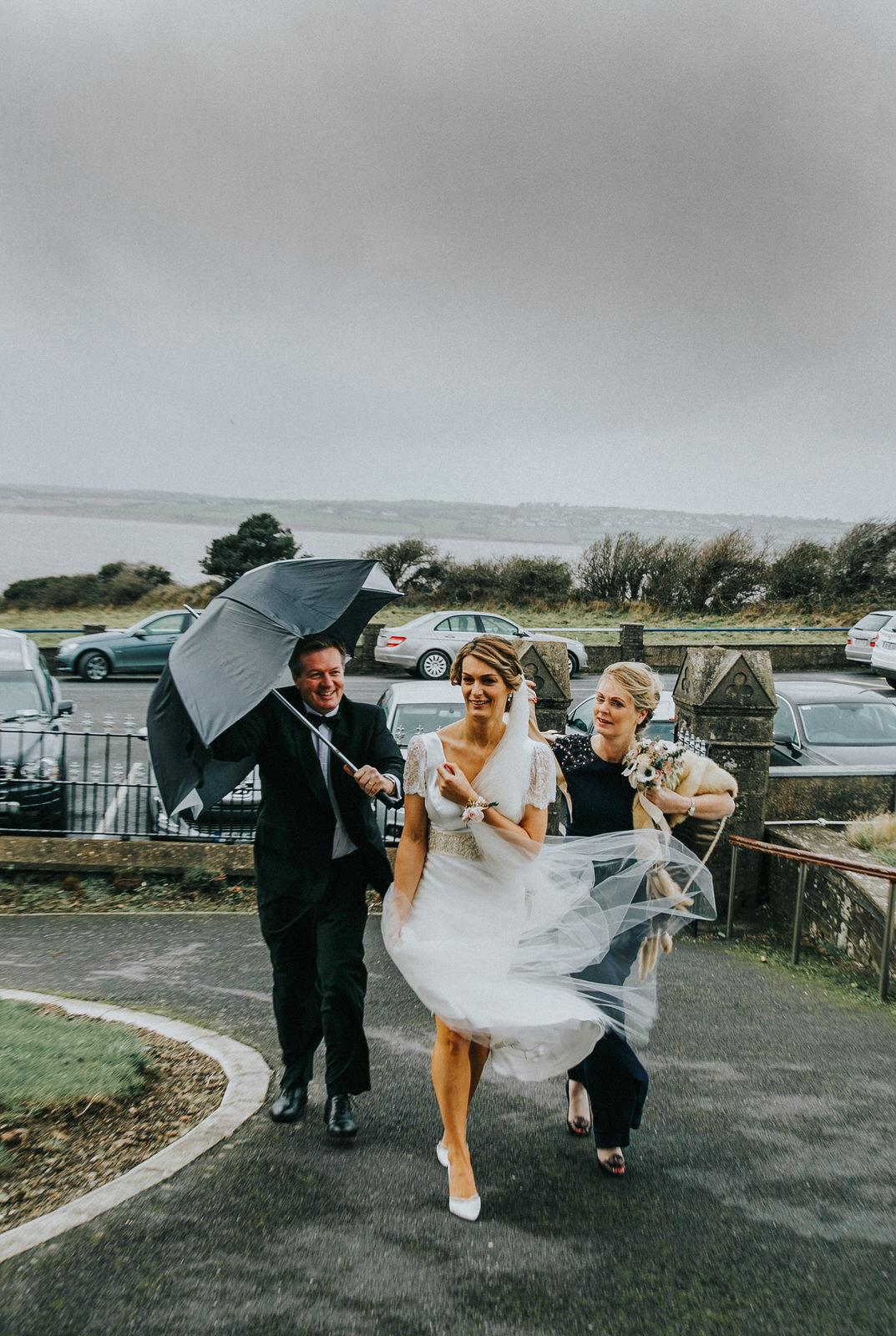 Dunbrody_House_Wedding_photographer_064.jpg