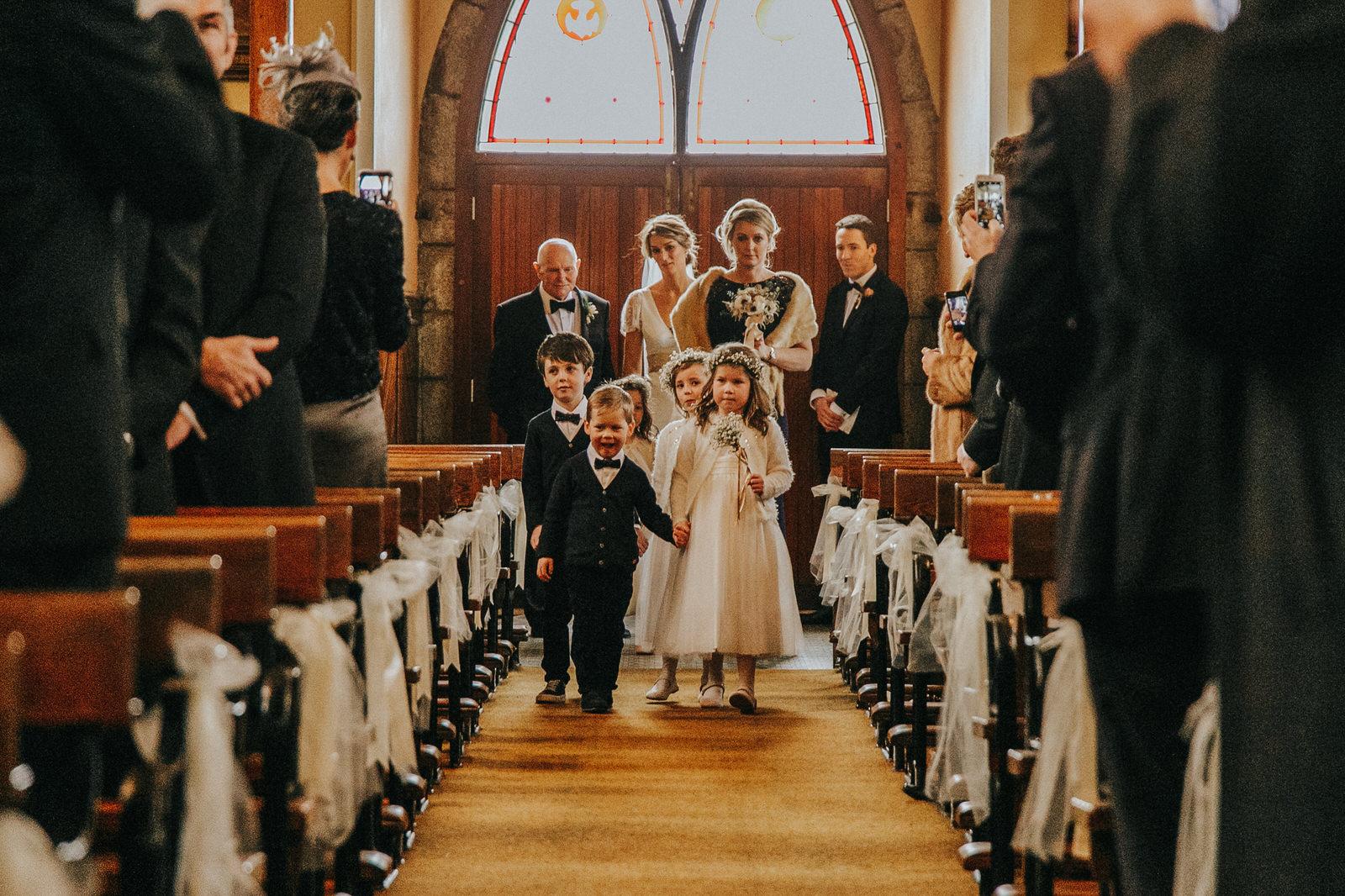 Dunbrody_House_Wedding_photographer_066.jpg