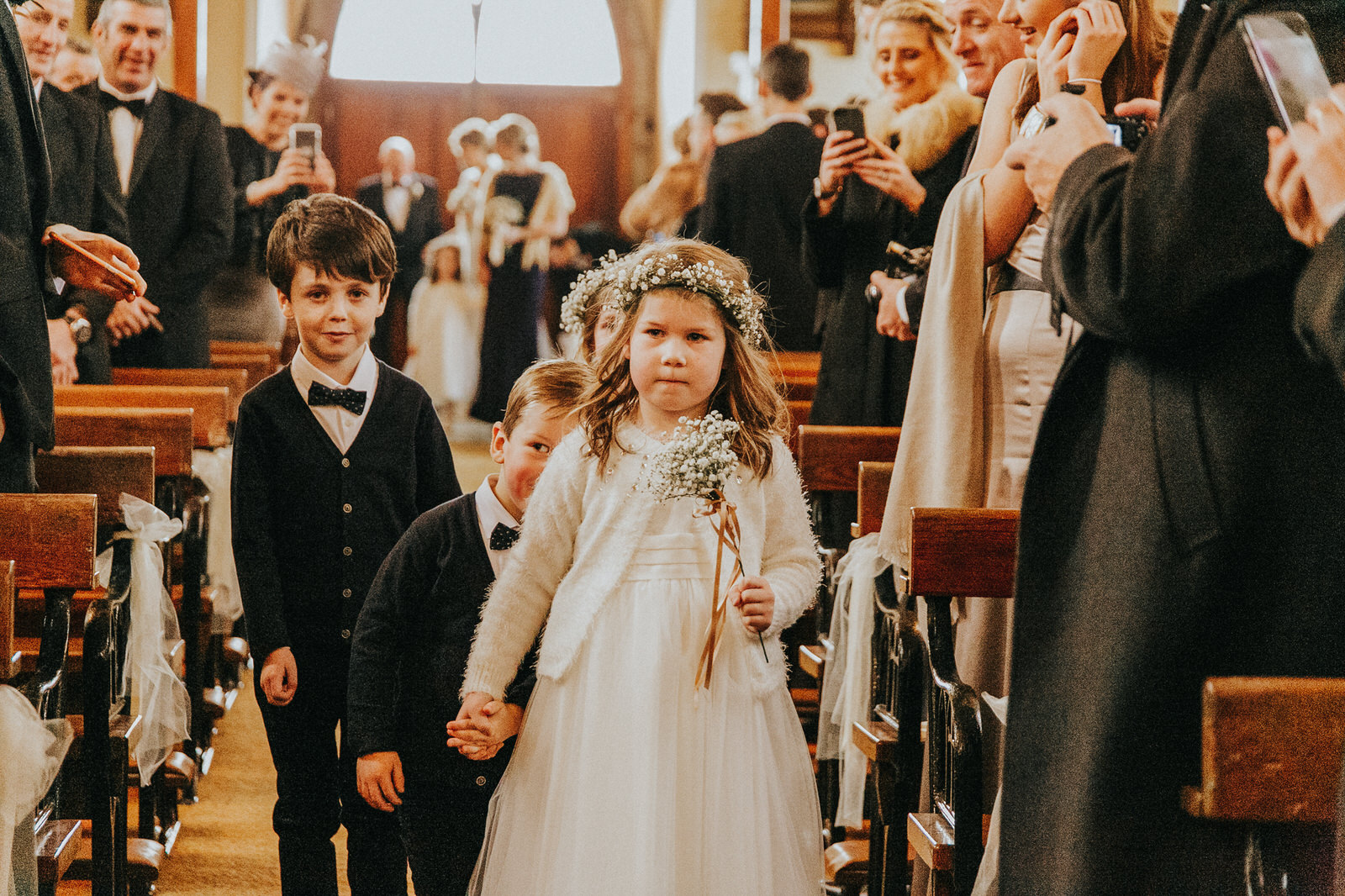 Dunbrody_House_Wedding_photographer_067.jpg