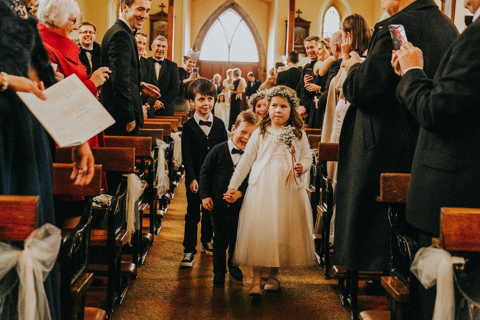 Dunbrody_House_Wedding_photographer_068.jpg