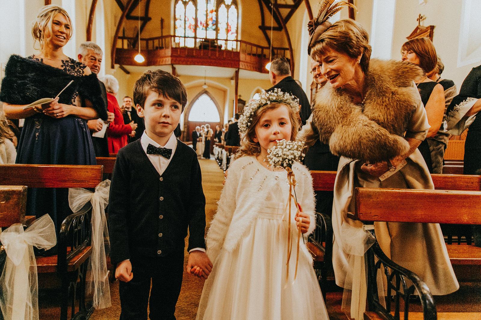 Dunbrody_House_Wedding_photographer_069.jpg