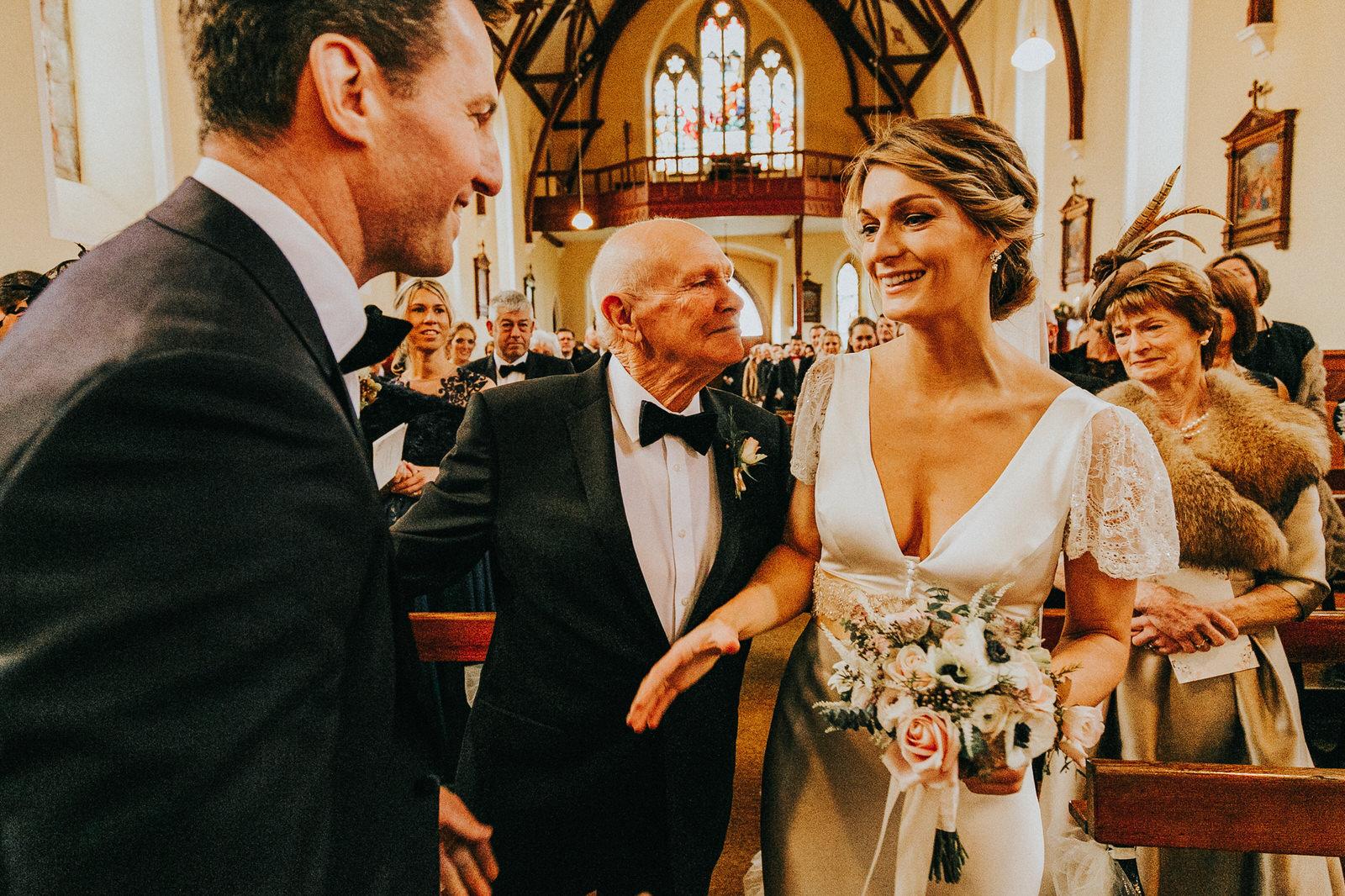 Dunbrody_House_Wedding_photographer_071.jpg