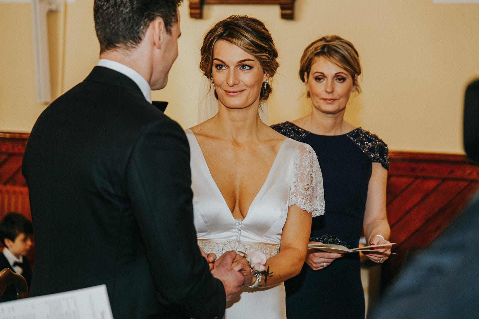 Dunbrody_House_Wedding_photographer_074.jpg