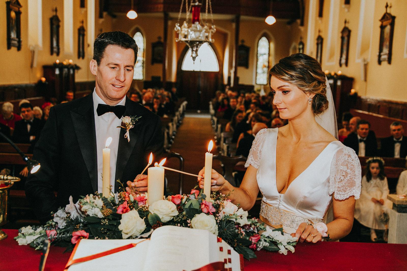 Dunbrody_House_Wedding_photographer_076.jpg