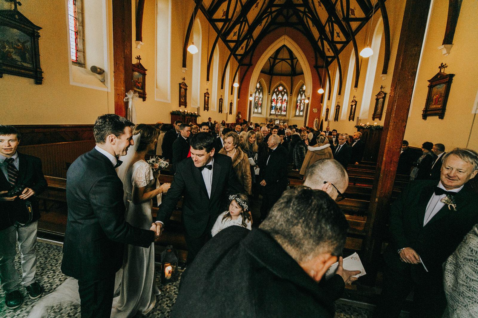 Dunbrody_House_Wedding_photographer_079.jpg
