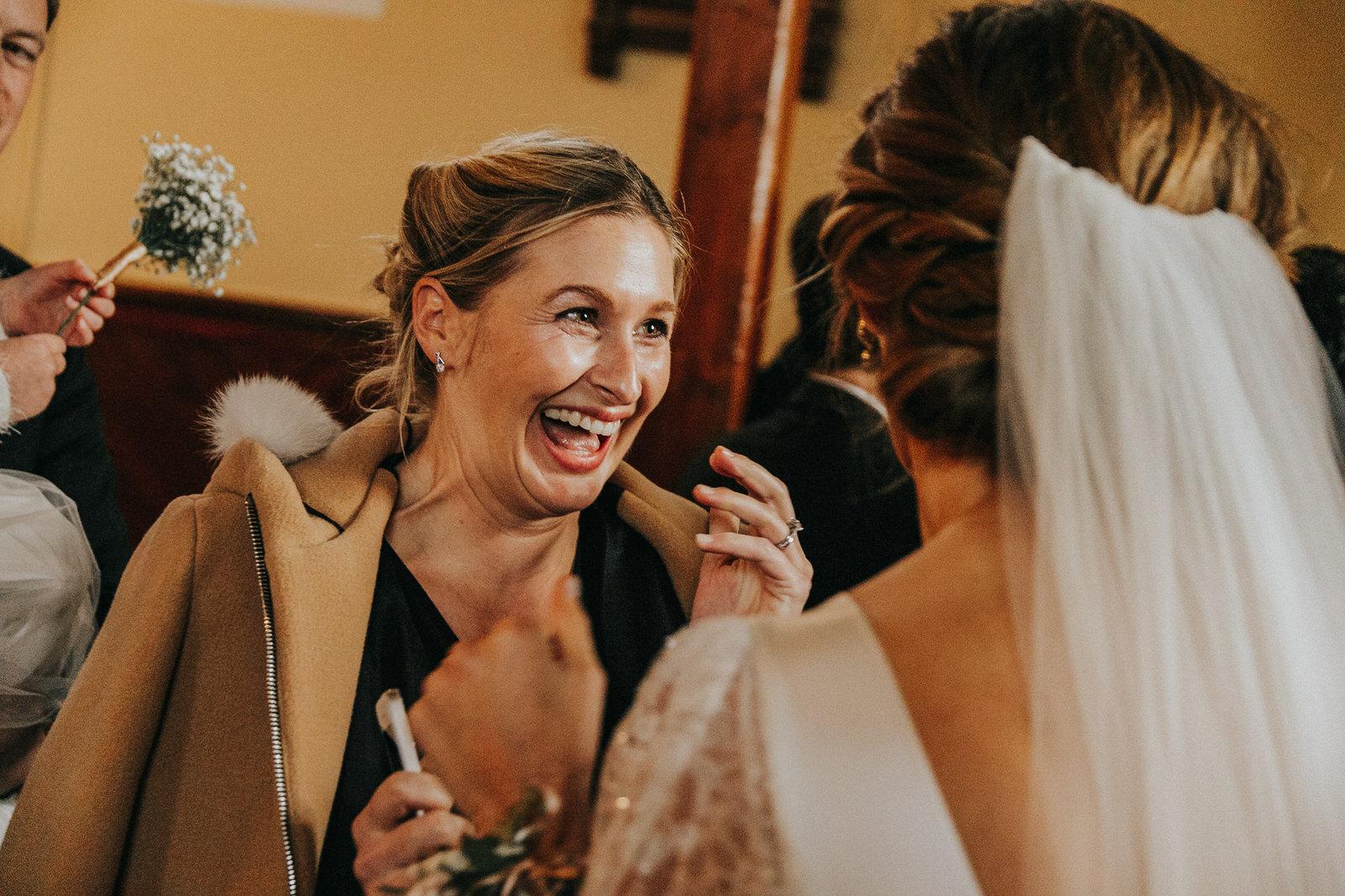 Dunbrody_House_Wedding_photographer_082.jpg