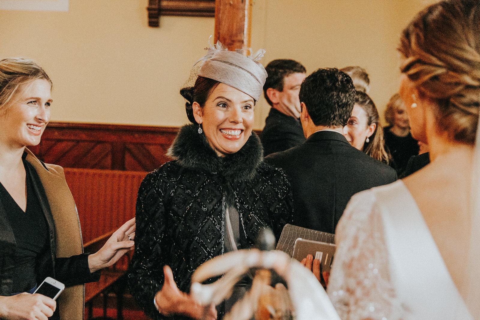 Dunbrody_House_Wedding_photographer_081.jpg