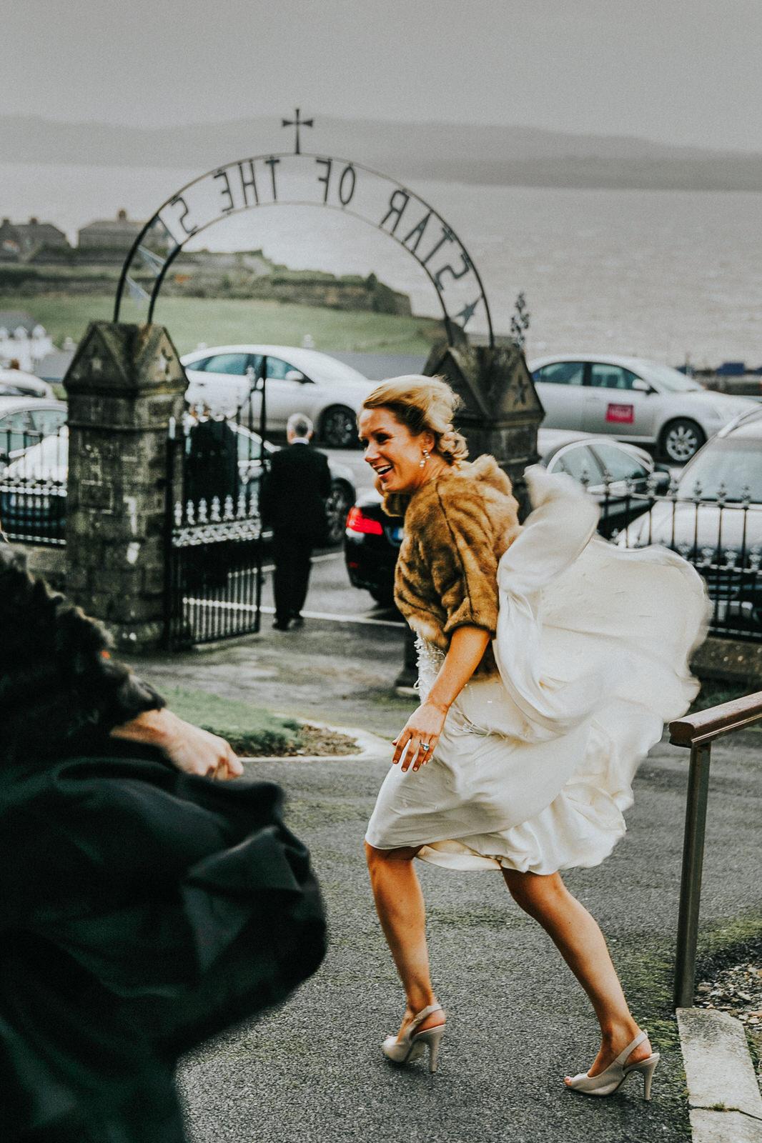 Dunbrody_House_Wedding_photographer_086.jpg
