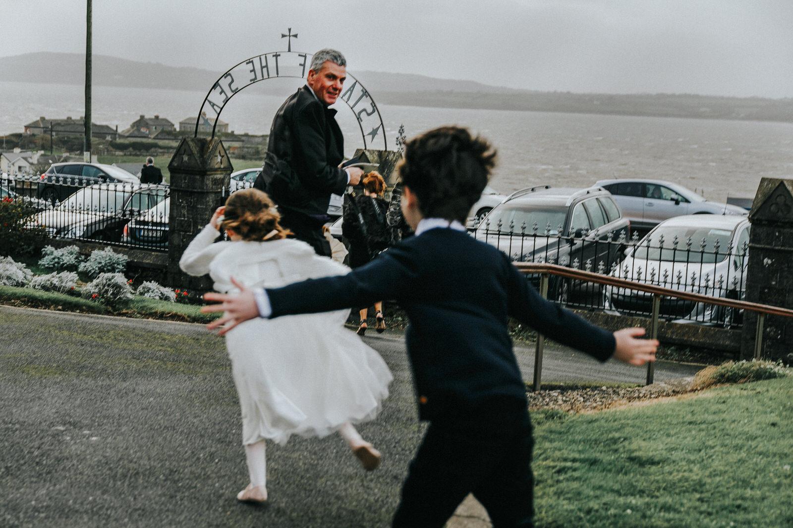Dunbrody_House_Wedding_photographer_087.jpg