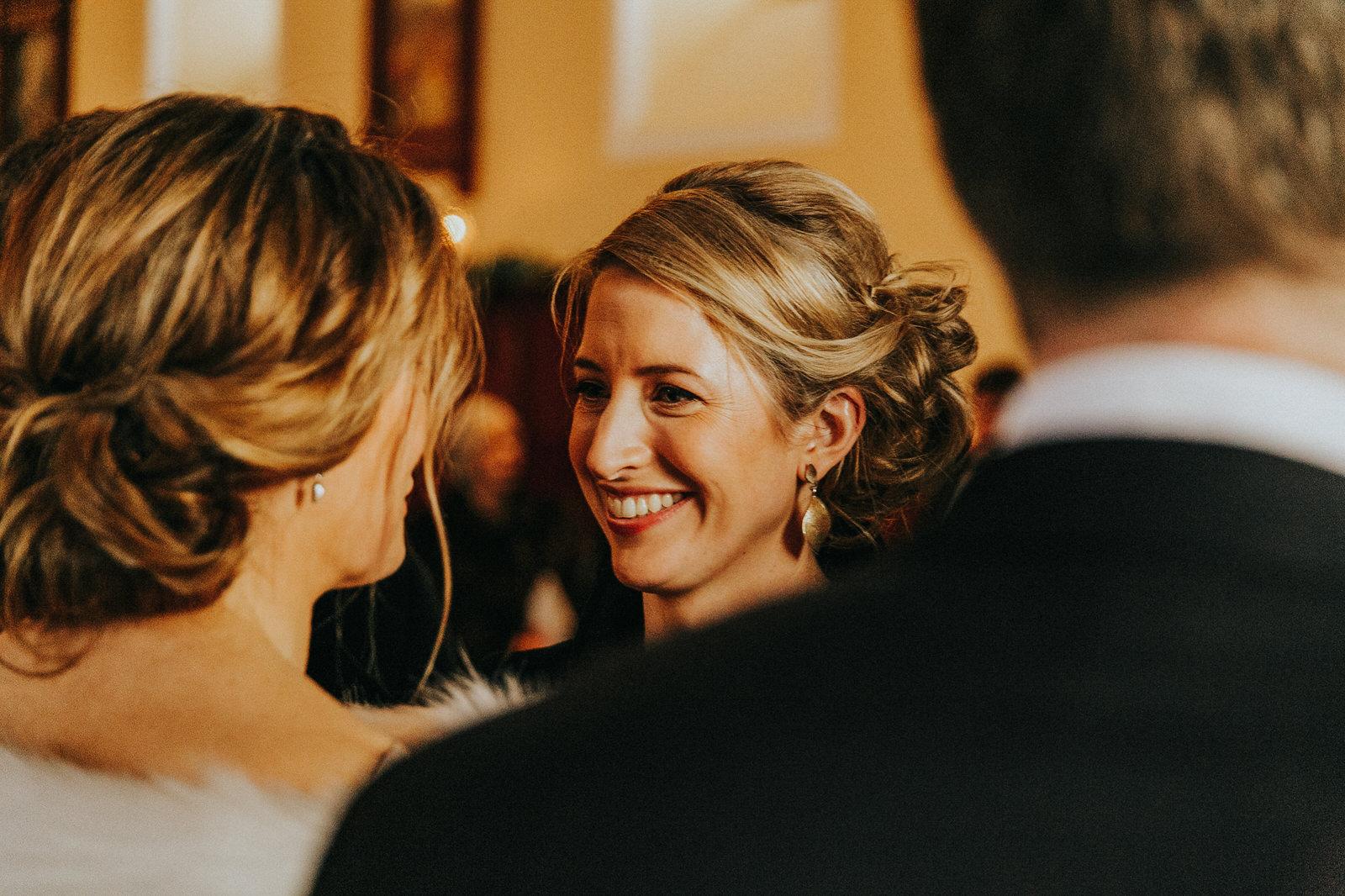 Dunbrody_House_Wedding_photographer_092.jpg