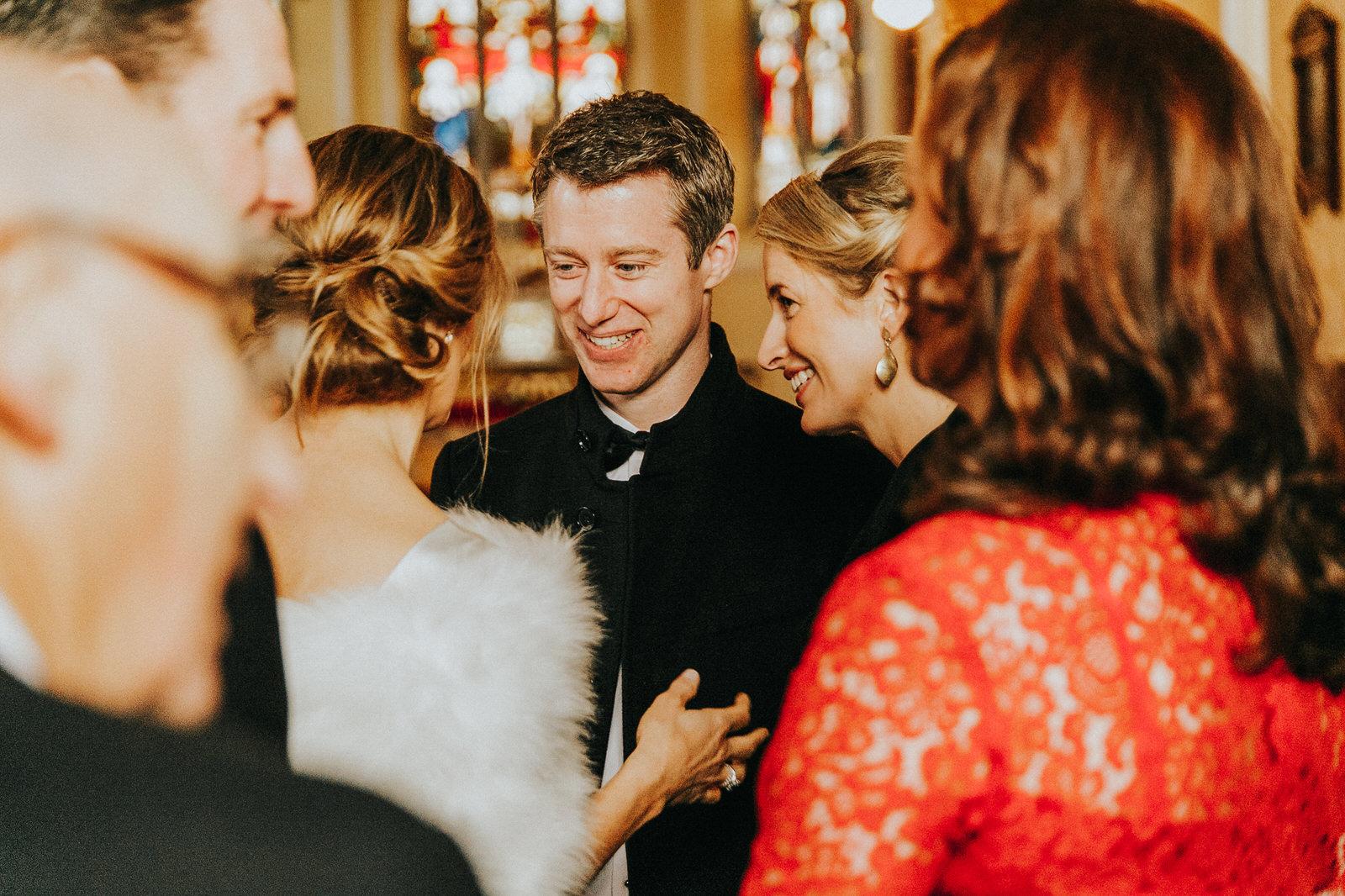 Dunbrody_House_Wedding_photographer_093.jpg