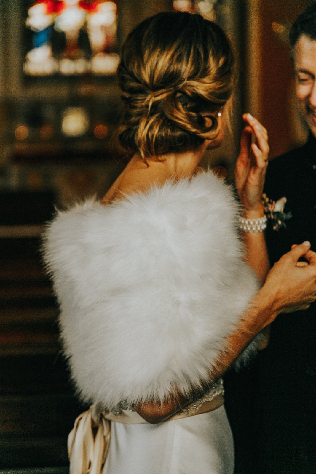 Dunbrody_House_Wedding_photographer_094.jpg