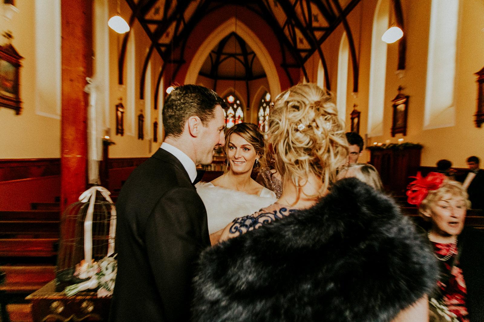 Dunbrody_House_Wedding_photographer_095.jpg
