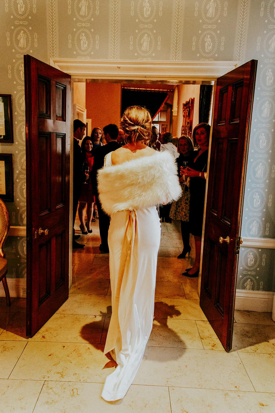 Dunbrody_House_Wedding_photographer_098.jpg