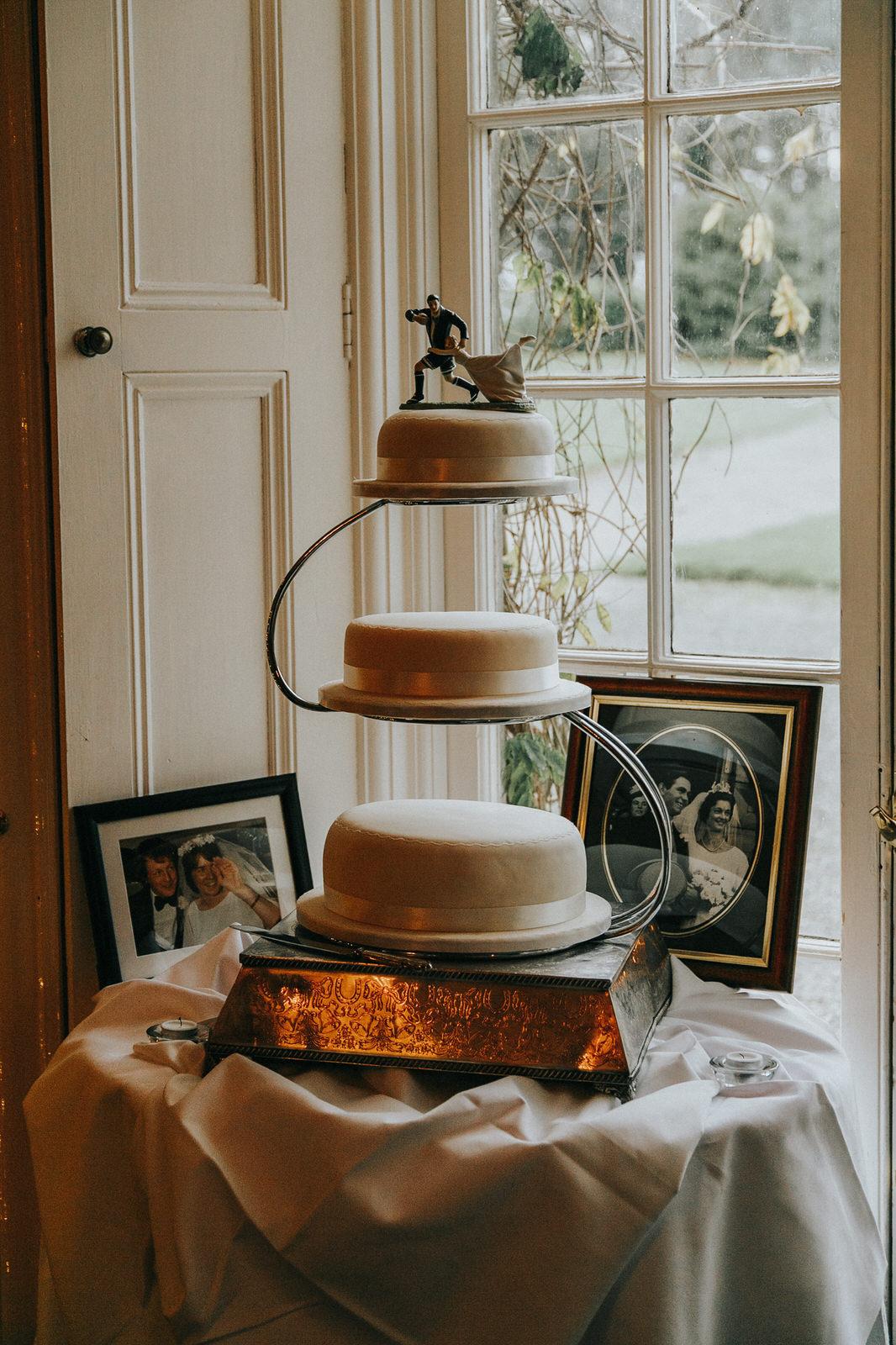 Dunbrody_House_Wedding_photographer_099.jpg