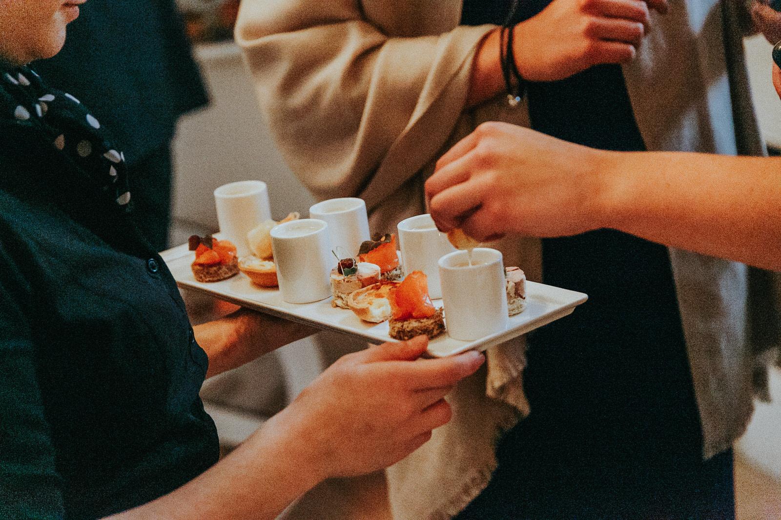 Dunbrody_House_Wedding_photographer_100.jpg