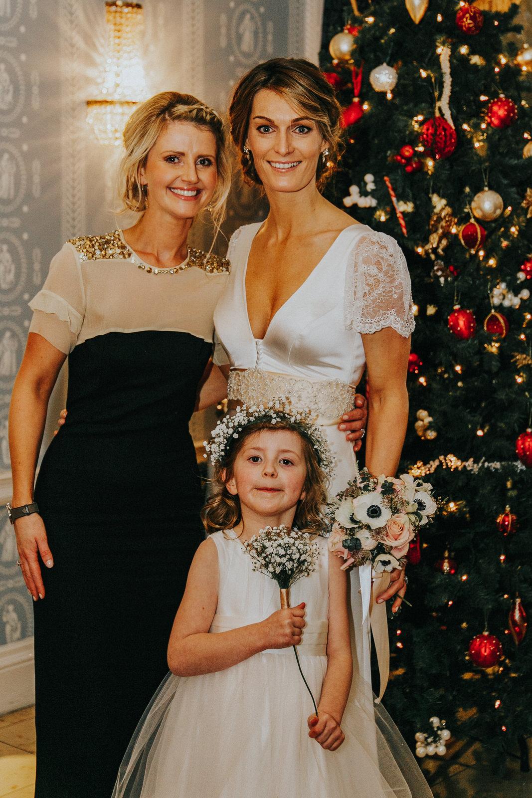 Dunbrody_House_Wedding_photographer_105.jpg