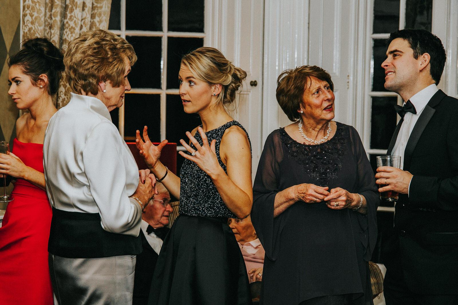 Dunbrody_House_Wedding_photographer_110.jpg