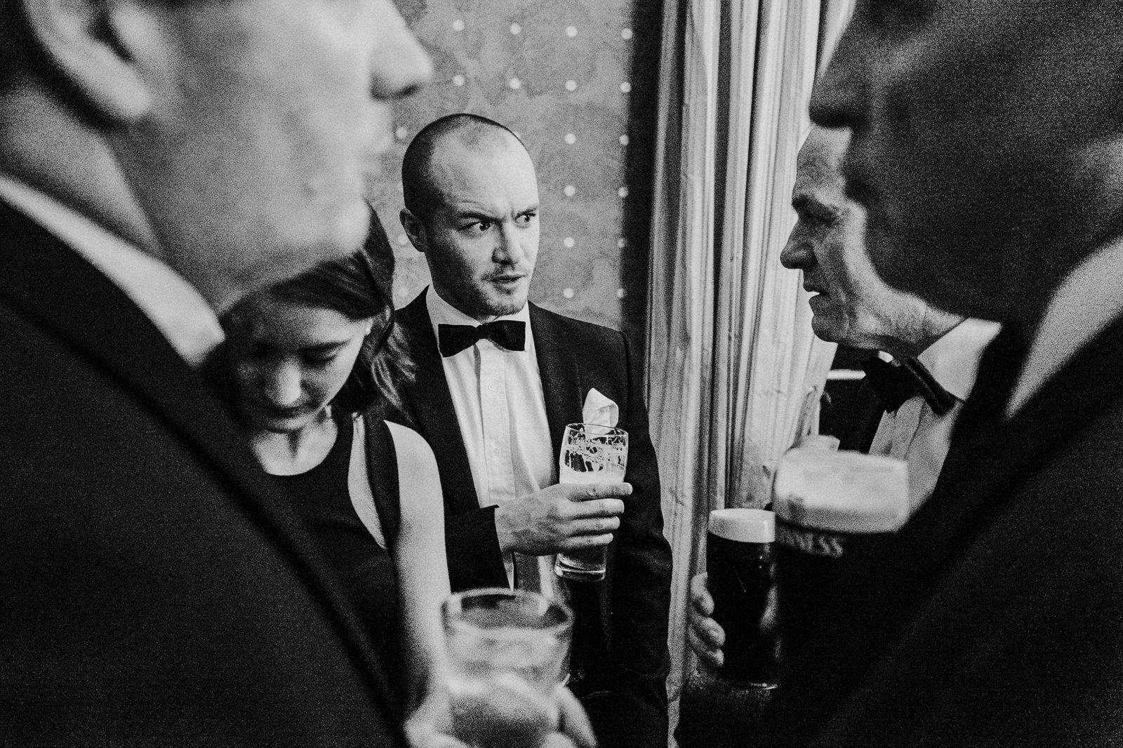 Dunbrody_House_Wedding_photographer_113.jpg
