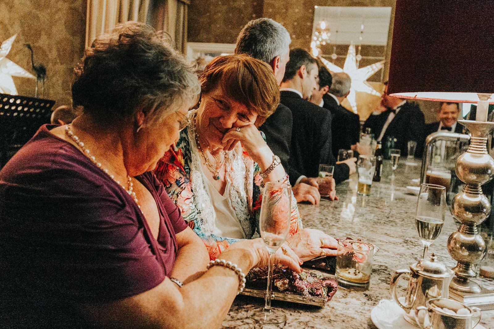 Dunbrody_House_Wedding_photographer_114.jpg