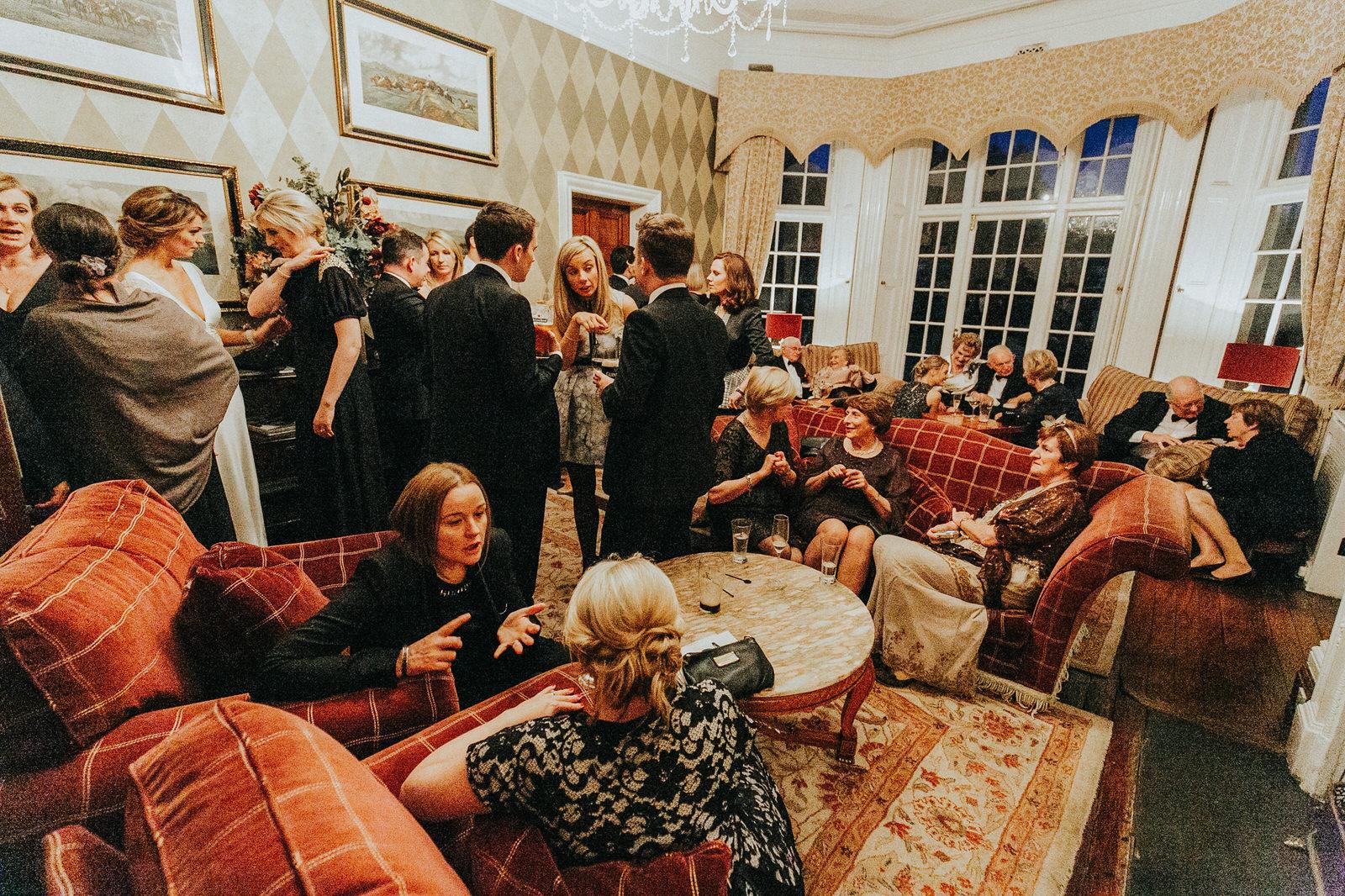 Dunbrody_House_Wedding_photographer_117.jpg
