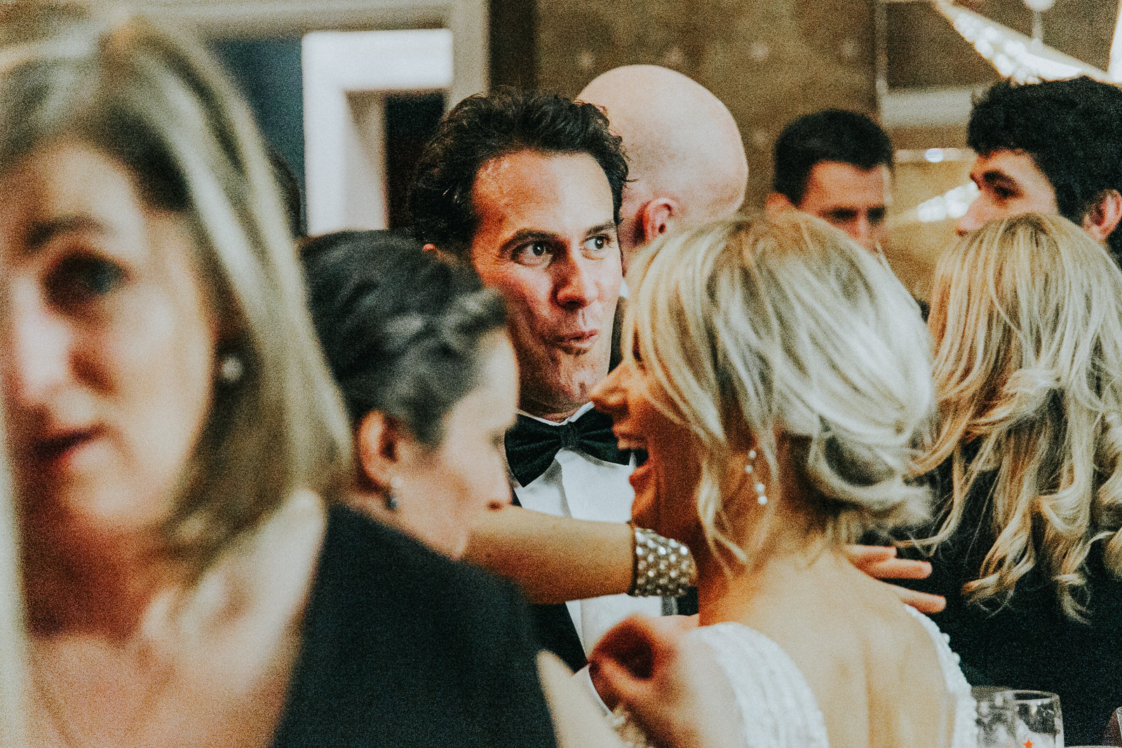 Dunbrody_House_Wedding_photographer_118.jpg