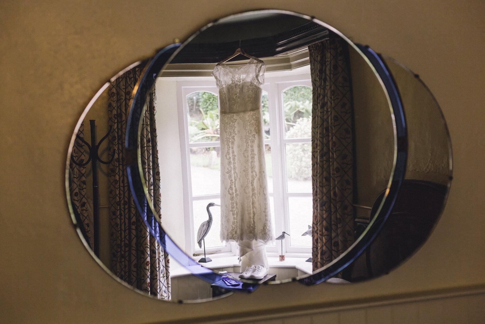 Balybeg-house-ireland-wicklow-wedding-photographer-roger-kenny_greystones004.jpg