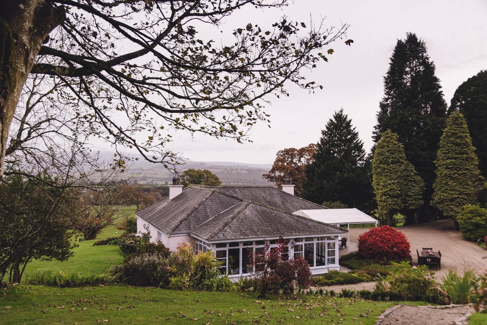 Balybeg-house-ireland-wicklow-wedding-photographer-roger-kenny_greystones003.jpg