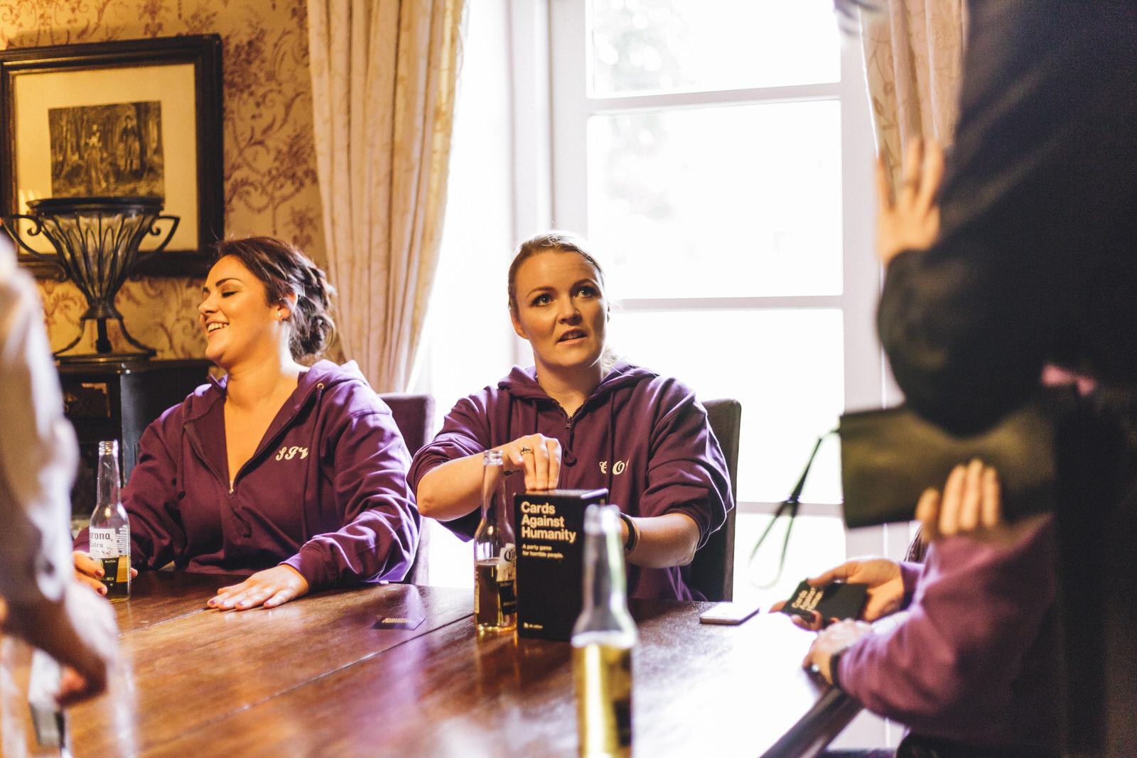 Balybeg-house-ireland-wicklow-wedding-photographer-roger-kenny_greystones006.jpg