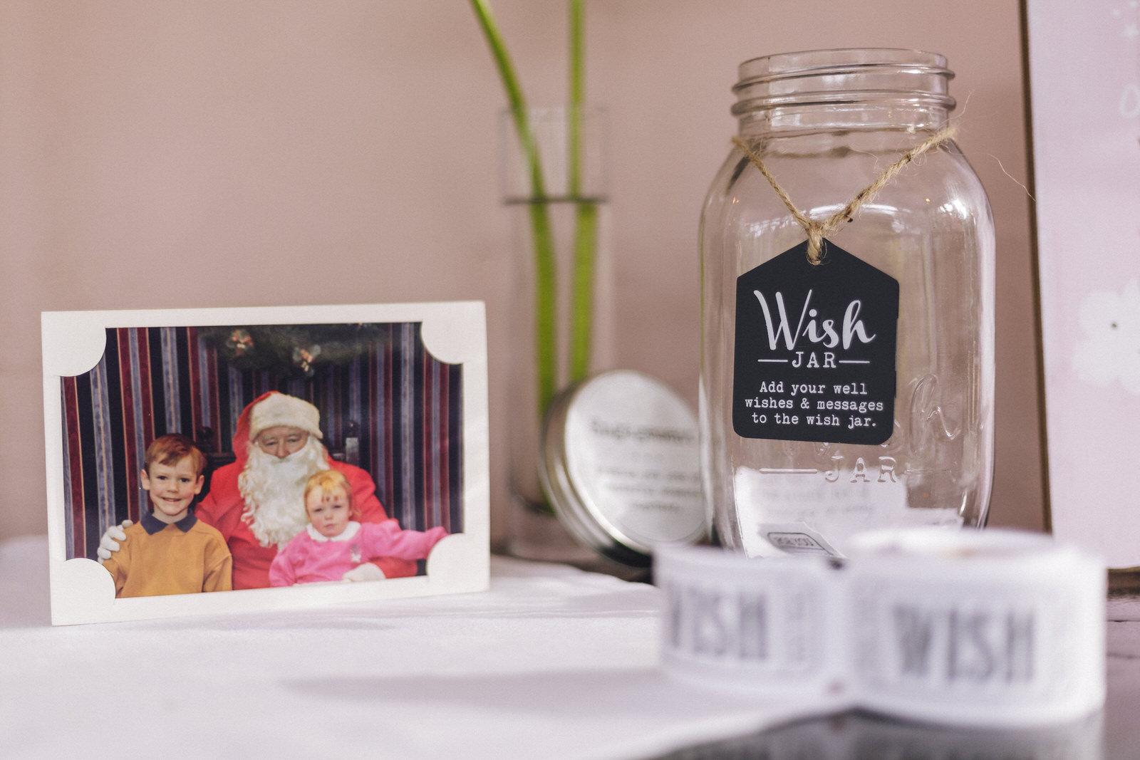 Balybeg-house-ireland-wicklow-wedding-photographer-roger-kenny_greystones008.jpg