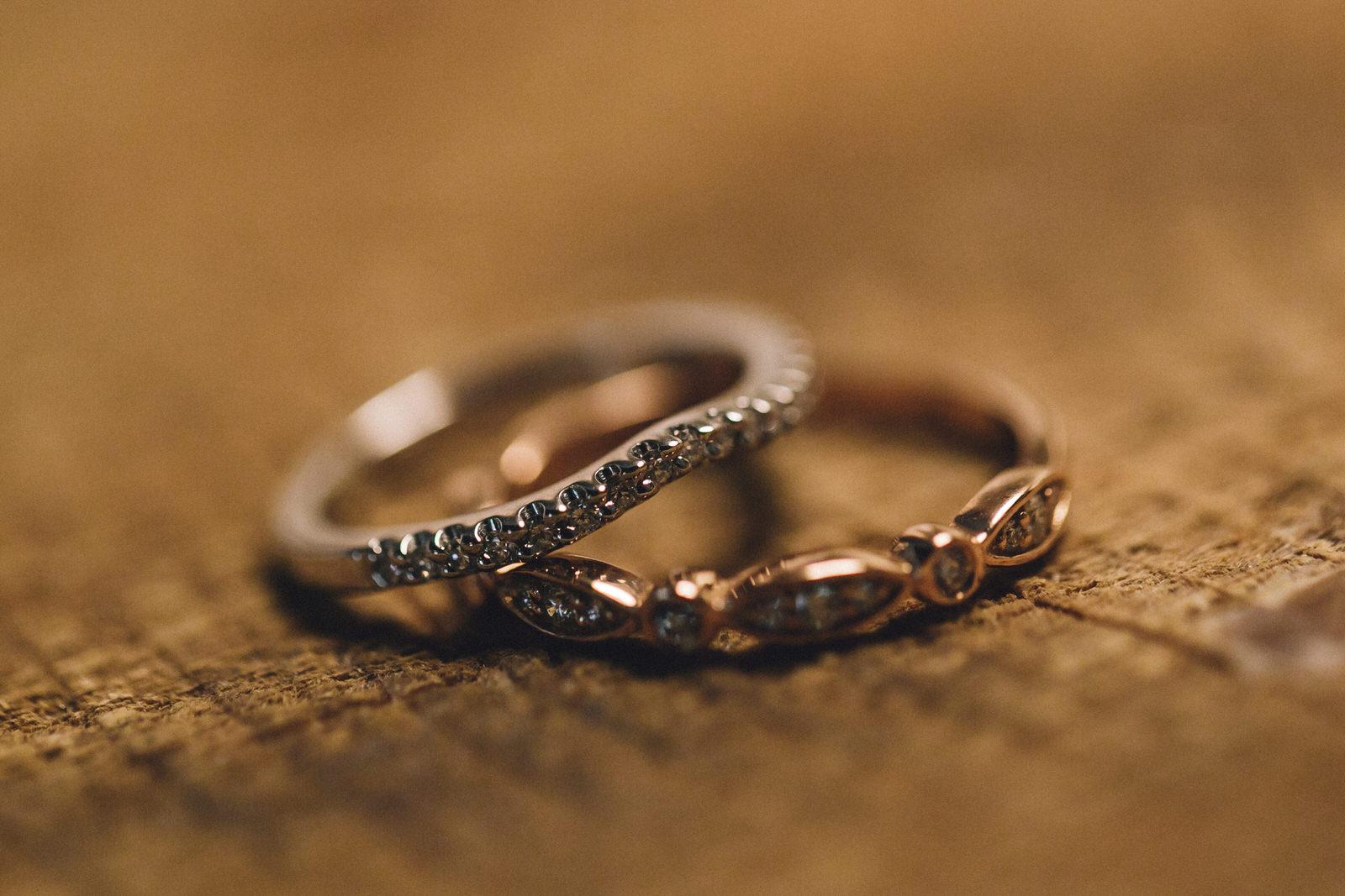 Balybeg-house-ireland-wicklow-wedding-photographer-roger-kenny_greystones015.jpg