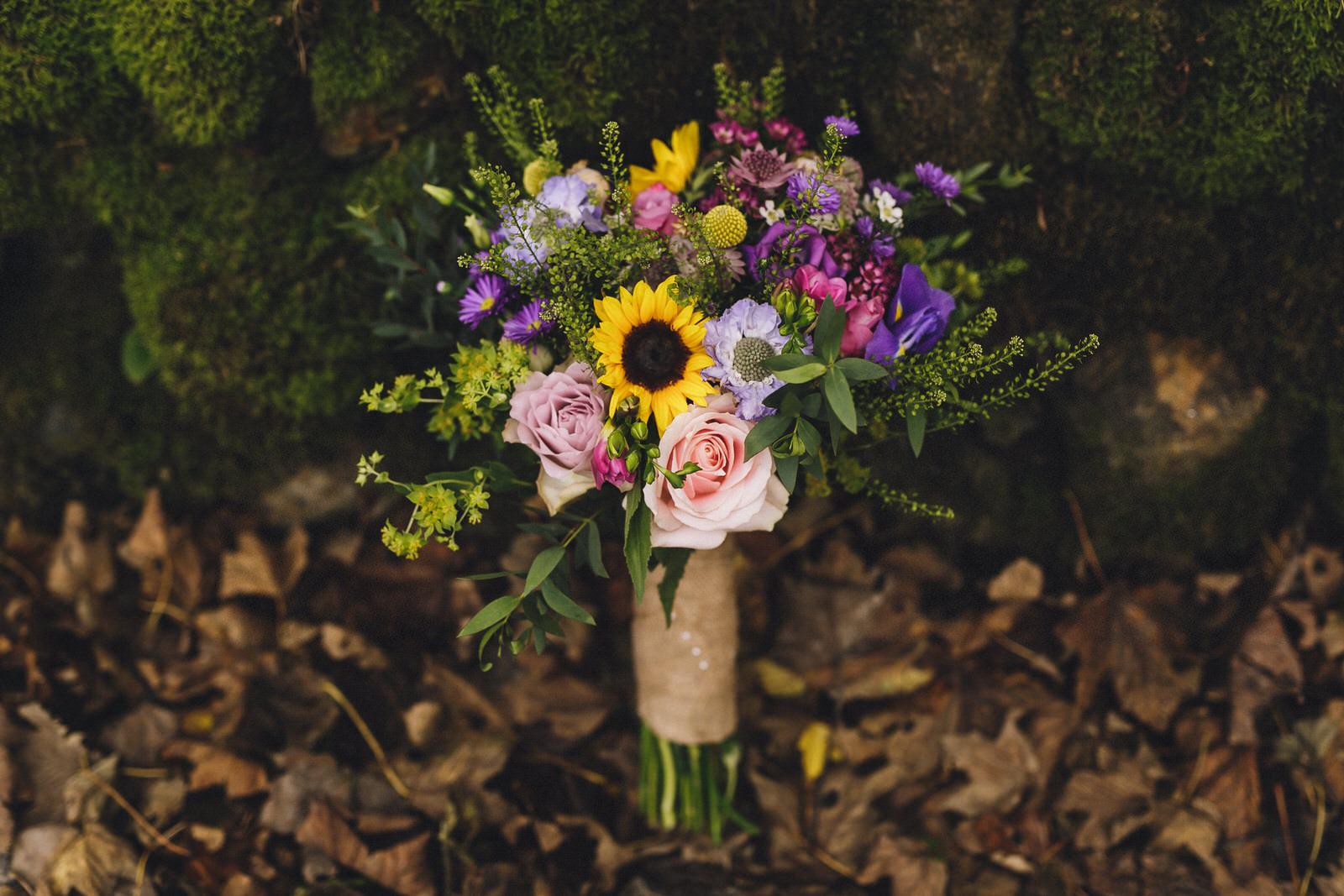 Balybeg-house-ireland-wicklow-wedding-photographer-roger-kenny_greystones016.jpg